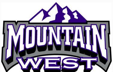 Mountain West Done Deal: Boise St. to the Mountain West